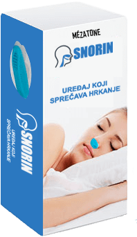 snorin