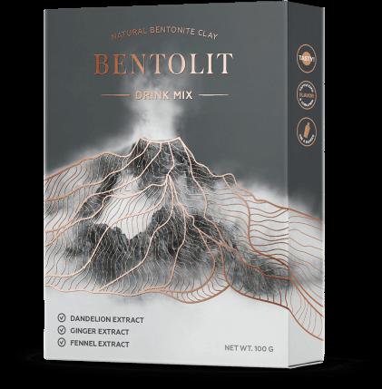bentolit