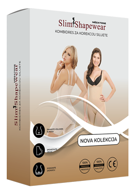 Slim-Shapewear