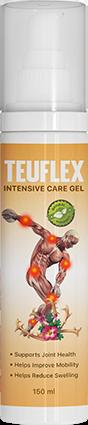 Teuflex
