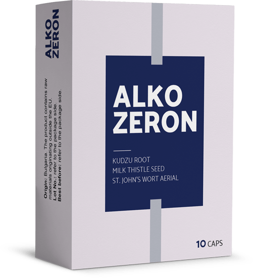 alkozeron