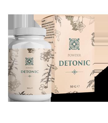 denotic