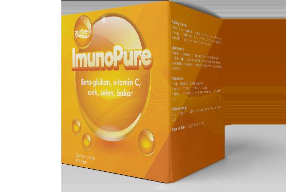 ImunoPure
