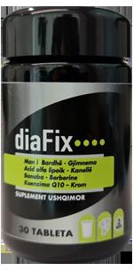 diafix