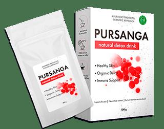 pursanga