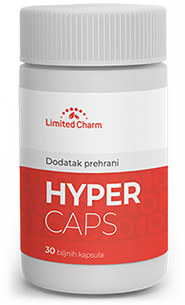 hypercaps